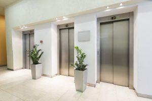 inspeccion-ascensores-certificados-revisiones