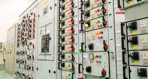inspeccion-instalacion-electrica-baja-tension