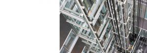 inspeccion-obligatoria-oca-ascensor