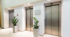 inspeccion-periodica-ascensores