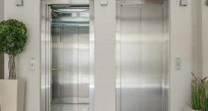 inspeccion-y-certificacion-ascensores