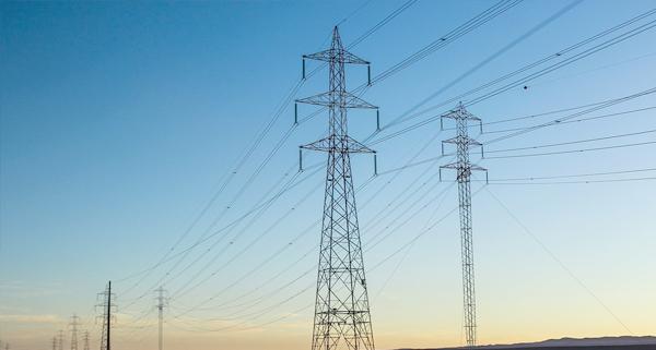 inspecciones-tecnicas-electricas-alta-tension