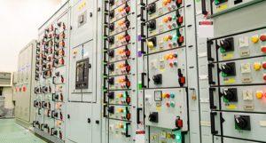 inspecciones-tecnicas-electricas-baja-tension