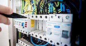 inspecciones tecnicas electricas baja tension