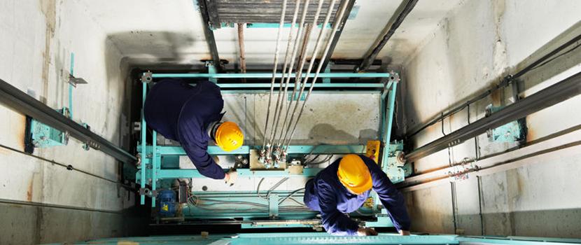 icetec-inspecciones-equipo-quienes-somos