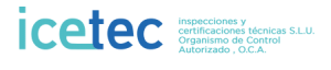 icetec-inspecciones-tecnicas-OCA-logo
