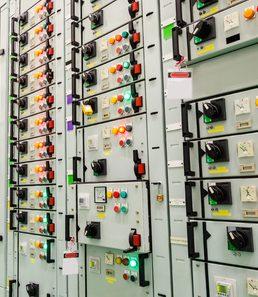 inspeccion-instalacion-electrica-baja-tension-OCA