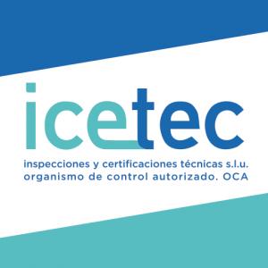 icetec-inspecciones-oca
